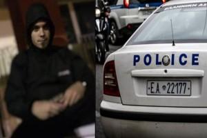 Έγκλημα στο Μαρούσι: Ανατριχιαστικές λεπτομέρειες της δολοφονίας! Μια ανάσα από τους δράστες η Αστυνομία!