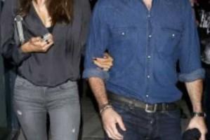 Διαζύγιο βόμβα στην showbiz! Το πιο διάσημο ζευγάρι χωρίζει μετά από 10 χρόνια!