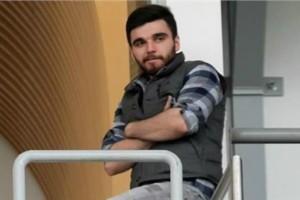 Ο Γιώργος Σαββίδης προκαλεί ξανά: « Στα δύσκολα θα σας μετρήσω »