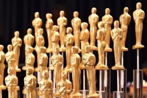 Όσκαρ 2018: Αυτοί είναι οι φετινοί νικητές! Ποια η καλύτερη ταινία!