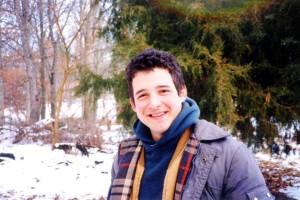 Νεκρός σε εκδρομή με την Νομική βρέθηκε ο 20χρονος Σταύρος Δρίβας! Το ανελέητο bullying   και ο πνιγμός από συμφοιτητές τους στην θάλασσα!