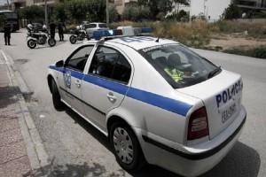 Οικογενειακή «επιχείρηση» είχαν στήσει στη Ναύπακτο! - Συνελήφθησαν 43χρονος και οι δύο ανήλικοι γιοι του για κλοπές