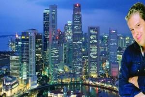 Τάσος Δούσης: 5 έξυπνες συμβουλές και tips για να γλυτώσετε χρήματα στο ταξίδι σας μέχρι και 50%