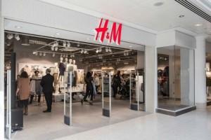Για τις προσεχώς νυφούλες: 3 πανέμορφα και οικονομικά νυφικά από τα H&M!