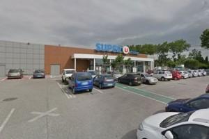 Έκτακτο: Ομηρία με πυροβολισμούς σε σούπερ μάρκετ!
