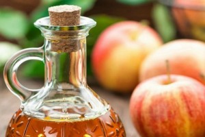 5 μυστικά ομορφιάς με μηλόξυδο που πρέπει να γνωρίζετε