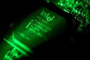 Intel: Διόρθωσε τα κενά ασφαλείας Meltdown και Spectre στους νέους επεξεργαστές
