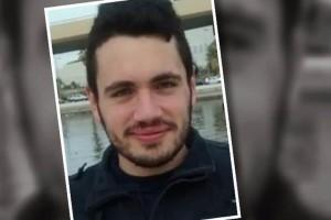 Δολοφονία ο θάνατος του φοιτητή στην Κάλυμνο: Η μεγάλη ανατροπή στο θρίλερ! (video)