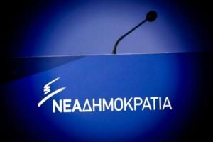 Θλίψη: Έφυγε από την ζωή Έλληνας πολιτικός!