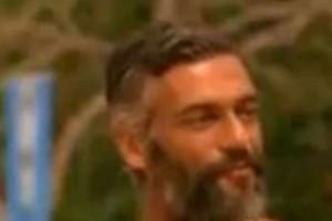 Survivor 2 : Tέταρτο παιδί για τον Στέλιο Κρητικό! Η ανακοίνωση του ίδιου πριν το αγώνισμα! (Βίντεο)