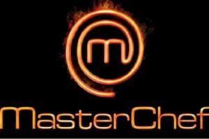 MasterChef: Απάντησε διπλωματικά γιατί φοβήθηκε την απάντηση μου!