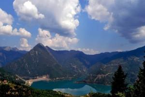 8 γραφικά ορεινά χωριά της Στερεάς Ελλάδας που αξίζει να επισκεφθείς! (photos)