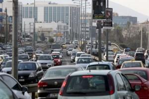 Απίστευτη αύξηση στις ασφάλειες αυτοκινήτων! Δεν φαντάζεστε πόσο θα πληρώνεται από 1.000 κυβικά και πάνω!