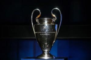 Κλήρωση Champions League: Αυτά είναι τα ζευγάρια για τους 8! Το μεγάλο ντέρμπι που ξεχωρίζει και ο εμφύλιος