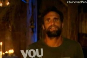 Survivor 2: Οι πρώτες δηλώσεις του Γιάννη Δρυμωνάκου μετά την αποχώρηση του! (Βίντεο)