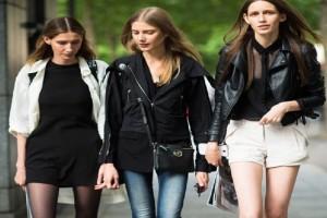 Κορίτσια δώστε βάση: Αυτό είναι το κλασικό στιλιστικό λάθος που κάνουν όλες!
