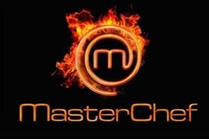 MasterChef: Ποιος chef έστησε το πιάτο του εκτός χρόνου; (video)