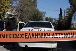 Τραγωδία στην Κρήτη: Εντόπισαν νεκρό τον γιο τους 21 μέρες μετά! Δεν φαντάζεστε που βρισκόταν!