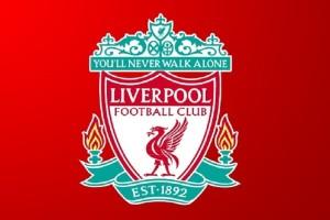 Σαν σήμερα στις 15 Μαρτίου το 1892 ιδρύθηκε η Λίβερπουλ