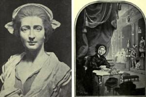 Αναδρομή στο παρελθόν: Μια ιστορία φρίκης κρύβεται πίσω από το μουσείο Madame Tussaud!