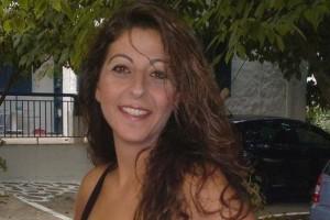 Ανατροπή στο θρίλερ με το θάνατο της 39χρονης σεφ στη Σκιάθο: Σοκάρει το πόρισμα του ιατροδικαστή!