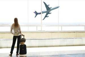 Τάσος Δούσης: Γιατί οι Έλληνες πληρώνουμε ακριβά ξενοδοχεία στην Ελλάδα και ακριβότερα αεροπορικά για εσωτερικές πτήσεις; Απαντήσεις και λύσεις που δεν θα σας πει κανένας!