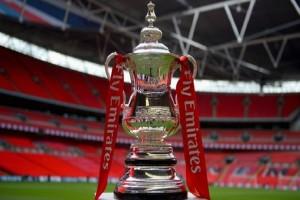 """Σαν σήμερα 16 Μαρτίου """"γεννήθηκε"""" το Κύπελλο Αγγλίας!"""