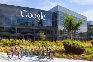 Google: Μπλοκάρει τις διαφημίσεις του bitcoin και άλλων κρυπτονομισμάτων!