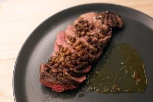 """Για κάτι το... διαφορετικό: Τα νέα εστιατόρια της Αθήνας που θα γίνουν τα """"hot"""" στέκια για τους καλοφαγάδες!"""