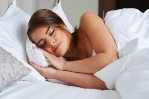 Πώς συνδέεται το μαγνήσιο με την ποιότητα ύπνου;