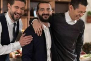 Master Chef: H μεγάλη δοκιμασία με έπαθλο 10.000 ευρώ! Ποιος κερδίζει;