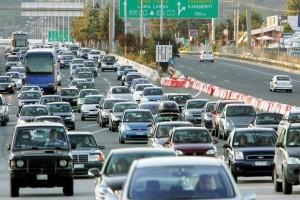 Έρχονται βαριά πρόστιμα για τα ανασφάλιστα οχήματα: Ξεκινούν οι ηλεκτρονικές διασταυρώσεις!
