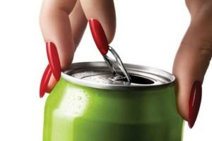 6 Απλοί και αποτελεσμάτικοι τρόποι για γερά νύχια!