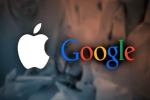 Apple - Google: Έρχονται αντιμέτωπες με τη γαλλική δικαιοσύνη! - Τι συνέβη;