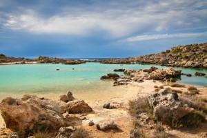 Τάσος Δούσης: 99+1 ταξιδιωτικά μυστικά για την Ελλάδα που ελάχιστοι γνωρίζουν! Δείτε τα πρώτοι πριν εξαφανιστούν…