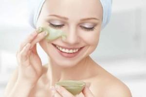 DIY: Λαμπερό πρόσωπο! - Εύκολα tips για πορσελάνινο δέρμα!