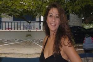 Συγκλονίζει η μητέρα της 39χρονης Σόνιας μετά την απόκάλυψη του ιατροδικαστή ότι ο θάνατό της πρόκειται για δολοφονία!