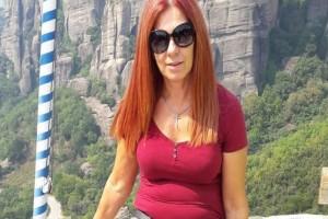 Ραγδαίες εξελίξεις στην δολοφονία της 56χρονης στην Κέρκυρα από τον σύζυγό της!