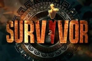 Survivor 2 - Διαρροή Vol2: Ποιος κερδίζει σήμερα στον αγώνα Ελλάδα - Τουρκία!