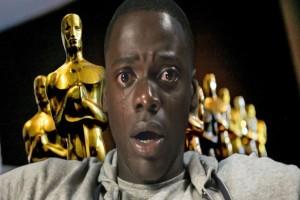"""Get Out"": H ταινία που... ""έτρεξε"" στις καρδιές μας, πάτωσε στα βραβεία και πήρε Όσκαρ εκεί που ήταν το απόλυτο... αουτσάιντερ!"