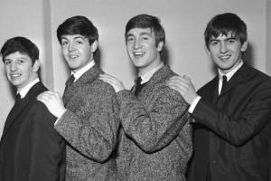 Σαν σήμερα 22 Μαρτίου 1963 κυκλοφόρησε το πρώτο άλμπουμ των Beatles!
