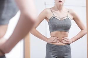 Η πιο αποτελεσματική δίαιτα! - Χάσε 10 κιλά σε 2 εβδομάδες!