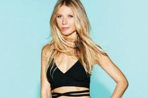 Πώς χάνει κιλά η Gwyneth Paltrow; Tα tips του απόλυτου «κορμιού» του Χόλιγουντ!