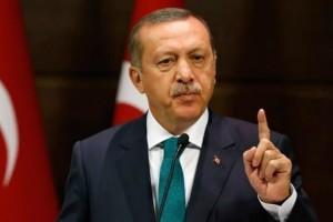 Η ΕΕ στηρίζει την Ελλάδα: Στέλνουν ηχηρό μήνυμα σε Ερντογάν για Αιγαίο,Κύπρο και τους Έλληνες στρατιωτικούς!