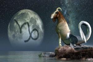 Ζώδια: Ο Άρης στον Αιγόκερω! Πως επηρεάζει τον κάθε ωροσκόπο από τις 17 Μαρτίου ως 16 Μαΐου!
