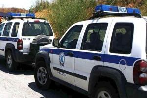Φρίκη στην Σητεία: Βρέθηκε διαμελισμένο πτώμα γυναίκας!