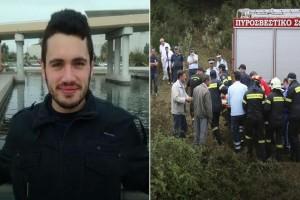 """Δήλωση - """"βόμβα"""" του ιατροδικαστή για τον θάνατο του φοιτητή στην Κάλυμνο!"""