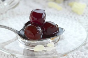 Το γλυκό που σας βοηθάει να χάσετε κιλά!