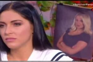 Survivor Πανόραμα: Ξένια: «Η Σπυροπούλου είναι άλλη μπροστά στις κάμερες και άλλη πίσω! Έχει διπλωματία!» (Video)
