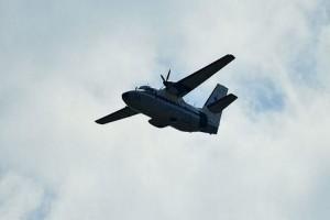Τι να κάνεις σε περίπτωση συντριβής αεροπλάνου; - 10 τρόποι για να σωθείς! (Video)